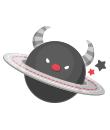 惑星プンスカ