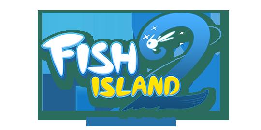FISH ISLANDフィッシュアイランド2