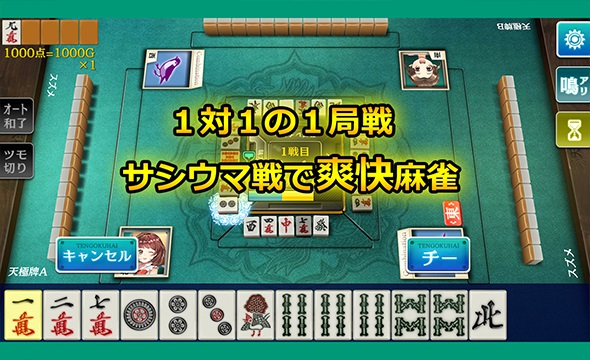 game_image_javax.servlet.jsp.jstl.core.LoopTagSupport$1Status@6ed7e935