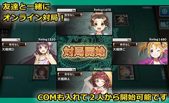 game_image_javax.servlet.jsp.jstl.core.LoopTagSupport$1Status@3f4c4dd5